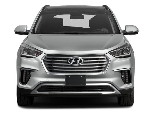 2018 new hyundai santa fe new car leasing brooklyn bronx. Black Bedroom Furniture Sets. Home Design Ideas