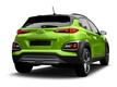 2018 Hyundai Kona Limited 1.6T DCT AWD - 18503547 - 2