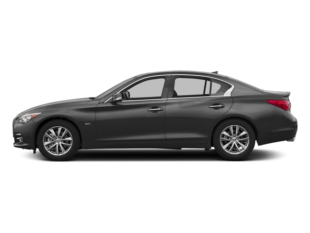 2018 INFINITI Q50 New Car Leasing Brooklyn , Bronx, Staten island, Queens, NYC - 16901863 - 0