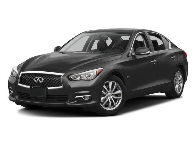 2018 INFINITI Q50 New Car Leasing Brooklyn , Bronx, Staten island, Queens, NYC - 16901863 - 1