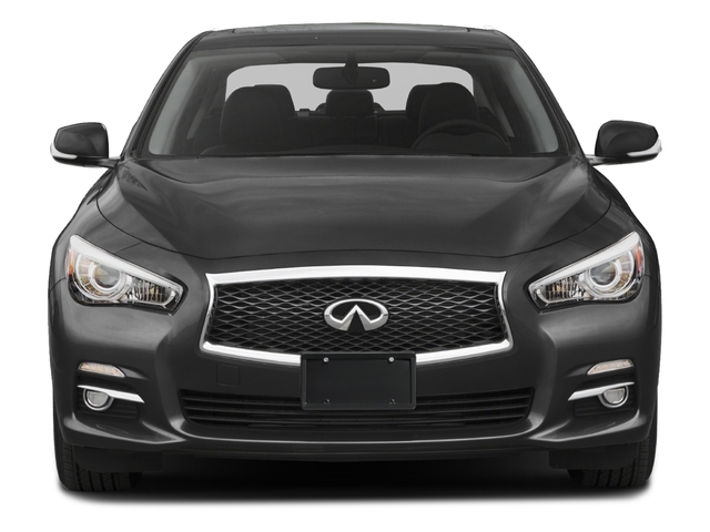 2018 INFINITI Q50 New Car Leasing Brooklyn , Bronx, Staten island, Queens, NYC - 16901863 - 3