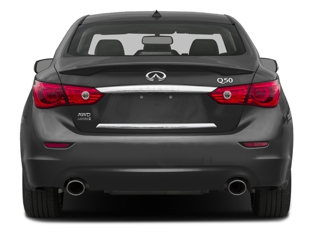 2018 INFINITI Q50 New Car Leasing Brooklyn , Bronx, Staten island, Queens, NYC - 16901863 - 4