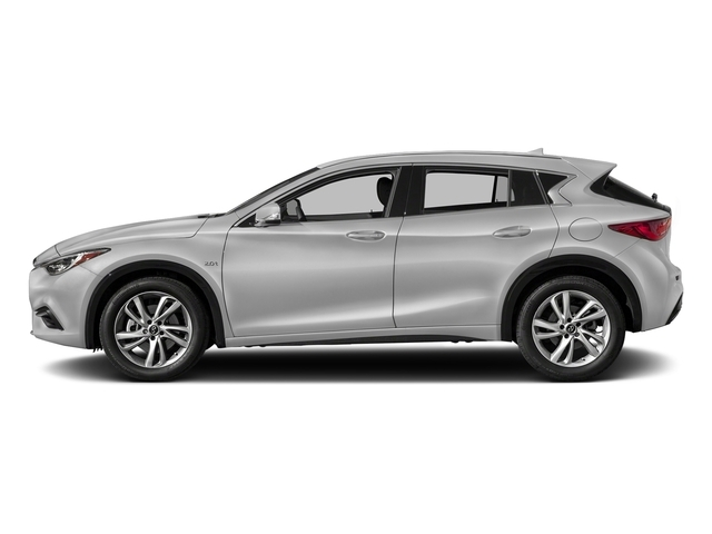 2018 INFINITI QX30 Luxury - 16530936 - 0