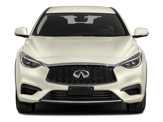2018 INFINITI QX30 Luxury AWD - 16881625 - 3