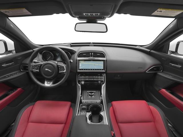 2018 New Jaguar XE 25t R-Sport AWD at Penske Tristate Serving ...