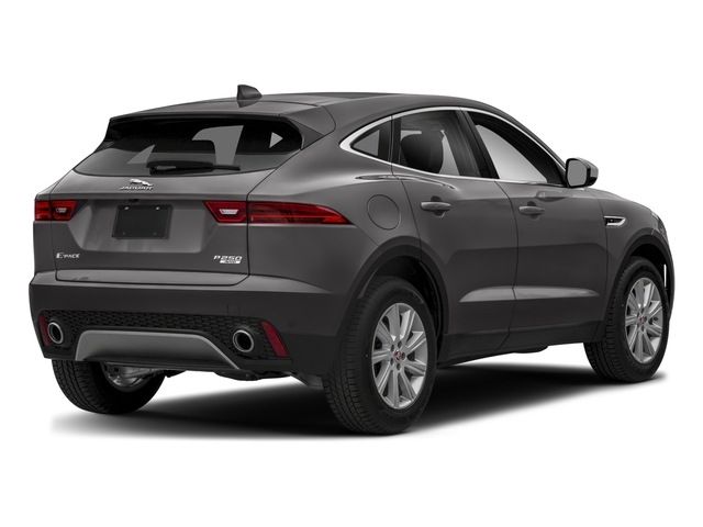 2018 Jaguar E-PACE P250 AWD First Edition - 19009067 - 2
