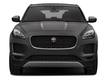 2018 Jaguar E-PACE P250 AWD First Edition - 19009067 - 3