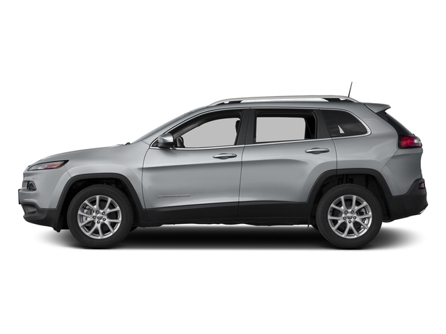 Dealer Video - 2018 Jeep Cherokee 4DR FWD LATITUDE PLS - 16918485