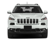 2018 Jeep Cherokee Limited 4x4 - 16912359 - 3