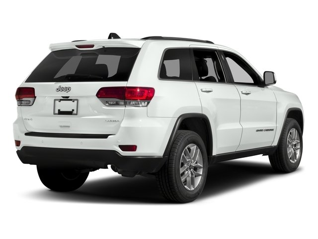 2018 Jeep Grand Cherokee New Car Leasing Brooklyn,Bronx,Staten island,Queens,NYC PA,CT,NJ - 17312707 - 2