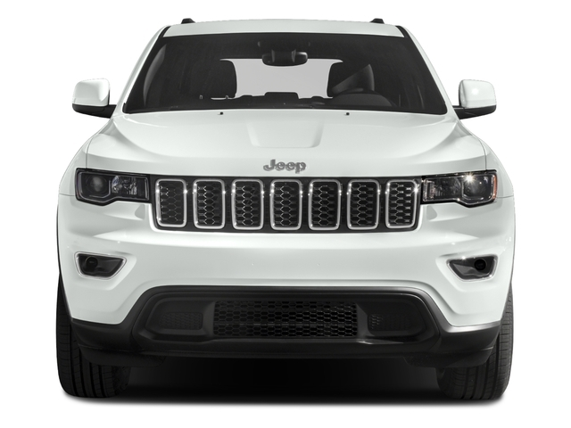 2018 Jeep Grand Cherokee Laredo 4x4 - 16852028 - 3