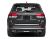2018 Jeep Grand Cherokee Summit - 17370878 - 4