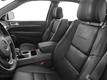 2018 Jeep Grand Cherokee Summit - 17370878 - 7
