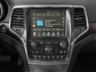 2018 Jeep Grand Cherokee Summit - 17370878 - 8