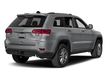 2018 Jeep Grand Cherokee Limited 4x2 - 17541716 - 2