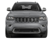 2018 Jeep Grand Cherokee Limited 4x2 - 17541716 - 3