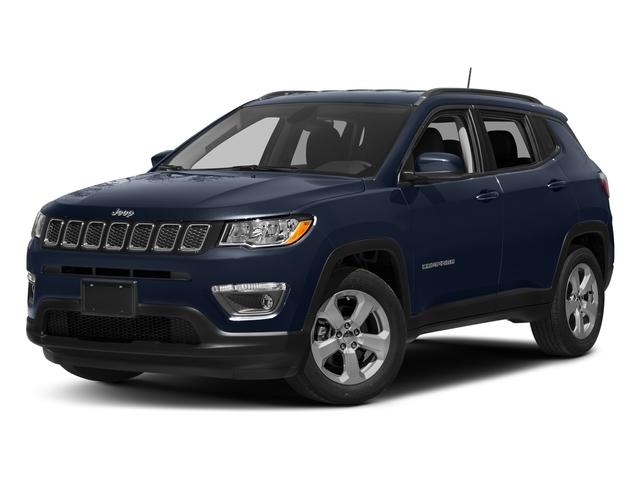 2018 jeep compass latitude fwd suv for sale in augusta ga. Black Bedroom Furniture Sets. Home Design Ideas