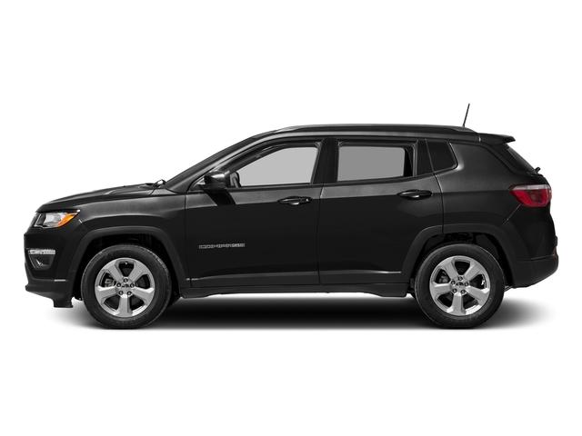 2018 Jeep Compass Sport 4x4 - 18494706 - 0