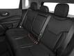 2018 Jeep Compass Sport 4x4 - 18494706 - 12