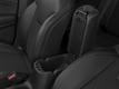 2018 Jeep Compass Sport 4x4 - 18494706 - 13