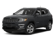 2018 Jeep Compass Trailhawk 4x4 - 16855036 - 1