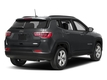 2018 Jeep Compass Trailhawk 4x4 - 16855036 - 2