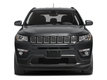 2018 Jeep Compass Trailhawk 4x4 - 16855036 - 3
