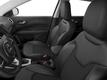 2018 Jeep Compass Sport 4x4 - 18494706 - 7