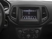 2018 Jeep Compass Sport FWD - 17652695 - 8