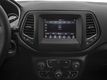 2018 Jeep Compass Trailhawk 4x4 - 16855036 - 8