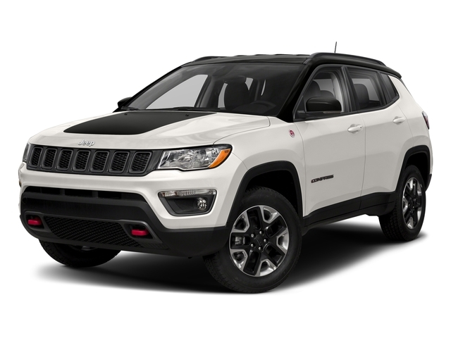 2018 jeep compass trailhawk suv for sale in ponce pr on. Black Bedroom Furniture Sets. Home Design Ideas