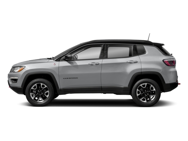 2018 jeep compass trailhawk 4x4 suv for sale in orlando fl on. Black Bedroom Furniture Sets. Home Design Ideas