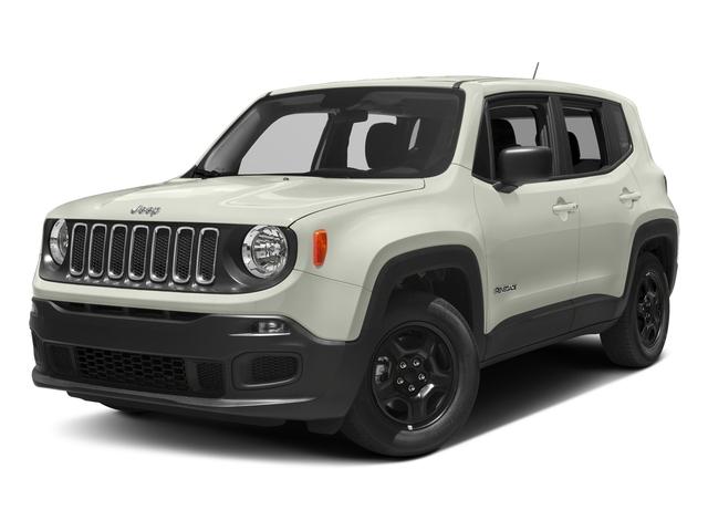 2018 jeep renegade latitude fwd suv for sale in augusta ga 22 600 on. Black Bedroom Furniture Sets. Home Design Ideas