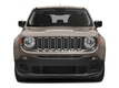 2018 Jeep Renegade Latitude FWD - 17547797 - 3