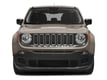 2018 Jeep Renegade Latitude FWD - 17790097 - 3