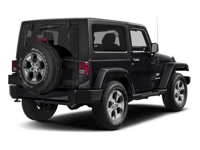 2018 jeep wrangler jk sahara 4x4 suv for sale in. Black Bedroom Furniture Sets. Home Design Ideas