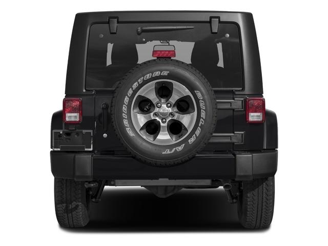 2018 jeep wrangler jk unlimited sahara 4x4 suv for sale in charleston sc 39 125 on. Black Bedroom Furniture Sets. Home Design Ideas