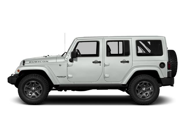 2018 jeep wrangler jk unlimited unlimited rubicon convertible for sale charleston sc 38 385. Black Bedroom Furniture Sets. Home Design Ideas