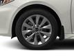 2018 Kia Optima S Automatic - 18574435 - 9