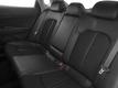 2018 Kia Optima S Automatic - 18574435 - 12