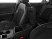 2018 Kia Optima S Automatic - 18574435 - 13