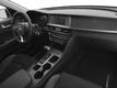 2018 Kia Optima S Automatic - 18574435 - 14