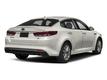 2018 Kia Optima S Automatic - 18574435 - 2
