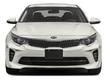 2018 Kia Optima S Automatic - 18574435 - 3