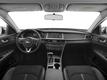 2018 Kia Optima S Automatic - 18574435 - 6