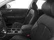 2018 Kia Optima S Automatic - 18574435 - 7