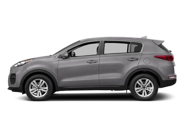 2018 Kia Sportage LX AWD - 18508999 - 0
