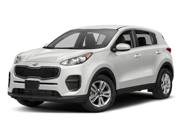 2018 kia sportage lx awd suv for sale in riverhead ny 25 385 on. Black Bedroom Furniture Sets. Home Design Ideas