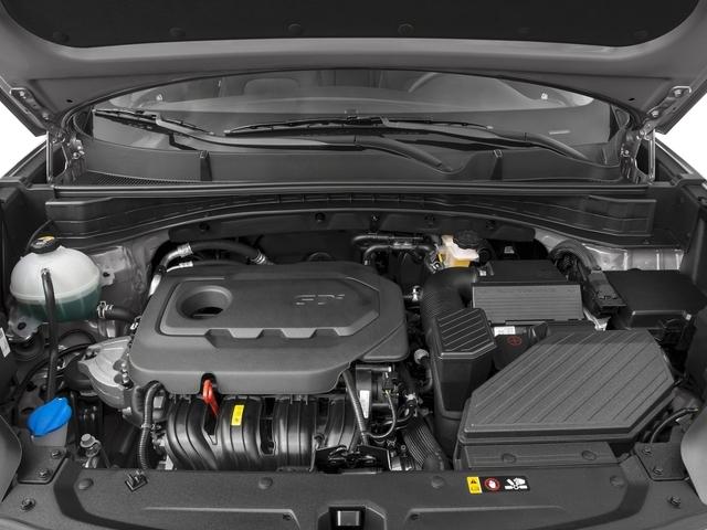 2018 Kia Sportage LX AWD - 18508999 - 11