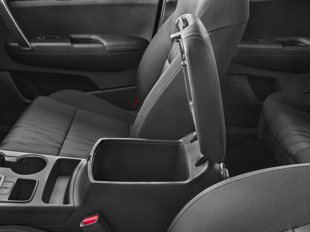2018 Kia Sportage LX AWD - 18508999 - 13